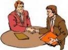 Corso di la trattativa: tecniche e psicologia d'acquisto -