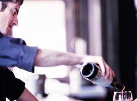 IL FILO DI ARIANNA - Prog. 3 Wellness to Drink - Corsi cocktail art, caffetteria, bartending