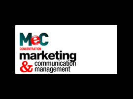 Master in Business Management - Concentration in Marketing & Communication Management