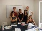 Corso di italiano in gruppo