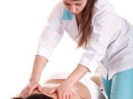 TECNICHE DI MASSAGGIO - Corsi di massaggio Acqui Terme - Provincia: Alessandria