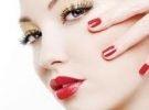 Tecniche di make-up - corsi trucco e make up acqui