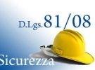 Corso di addetto alla prevenzione incendi, lotta antincendi