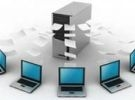 Aggiornamento informatico - corsi su sistema opera