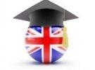 Corso di lingua inglese - livello intermedio - sede formati