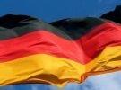 Corso di lingua tedesca livello principiante