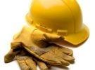 Corso di formazione specifica dei lavoratori livello basso,
