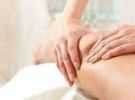 Corso di massaggio emolinfatico vodder