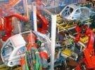 Corso di esperrto di automazione industriale ( cad, cam, cn