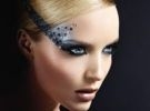 Professional beauty & artistic make-up - corsi mak