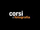 Corso di fotografia base mantova
