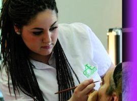Corsi Estetista zona Tuscolano Roma - Specializzazione per Titolari di Impresa per estetisti