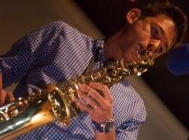 Corso di Sax contralto, tenore, soprano