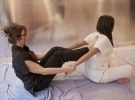 Master - massaggio posturale - metodo sem