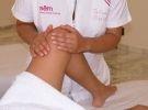Master - aggiornamento massaggio olistico - metodo