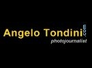 Corso di photoshop in un week end a milano con angelo tondi