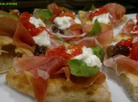 Corsi di pizzeria sardegna corsi per pizzaiolo olbia tempio sassari cagliari - Corsi di cucina cagliari ...