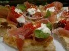 Corsi di pizzeria sardegna - corsi per pizzaiolo