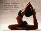 Corsi di yoga torino centro - corsi di pilates tor