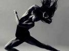 Corso di danza moderna e contemporanea