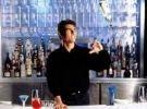 Corso barman freestyle professionale - brescia
