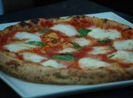 Corso Pizzaiolo Abruzzo