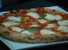 Corsi base per pizzaiolo abruzzo