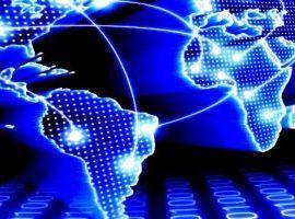 Metodi di ricerca di lavoro su internet, gestione CV e lettera di presentazione