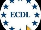 Ecdl - corsi informatica base