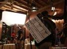 Corso di workshop_a scrivi gira e monta il tuo film