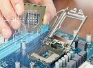 Corso di formazione tecnico hardware e software