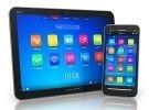 Corso tecnico smartphone e tablet
