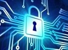 Corso in sicurezza informatica e cyber security