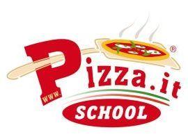 Pizza.it School - Corso base per pizzaiolo Fermo - Corsi per pizzaiolo Marche