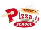 Pizza.it school - corso base per pizzaiolo fermo -