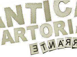 Corsi di taglio e cucito Torino - confezione creativa A/I 014_015_Torino