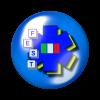 FEST ITALIA