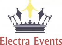 Agenzia Eventi Electra Events