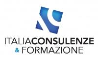 Italia Consulenze & Formazione