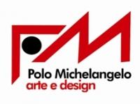 Istituto Polo Michelangelo