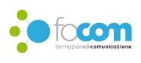 Consorzio Focom