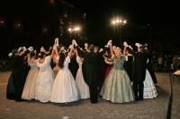 Società di Danza Imolese