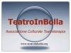 Associazione Culturale Teatroterapia