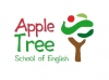 Apple Tree School of English