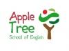 Apple Tree School of English