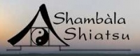 Shambàla Shiatsu