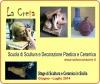 La Creta - Scuola di Scultura e Decorazione