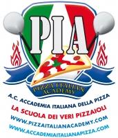 A.C. ACCADEMIA ITALIANA DELLA PIZZA
