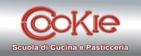 CooKie Scuola di Cucina e Pasticceria