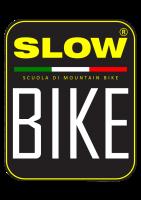 Slow Bike